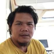 jeraldb455047's profile photo