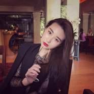 addya46's profile photo