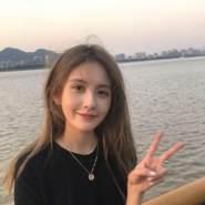 lil3248's profile photo