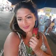 mariea139837's profile photo