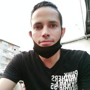 antonyc351670's profile photo