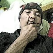 kangz61's profile photo
