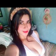 yesikr's profile photo