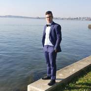 jofesb's profile photo