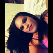 mariannaj515090's profile photo