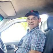 eduardol243604's profile photo