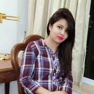 rubis391854's profile photo