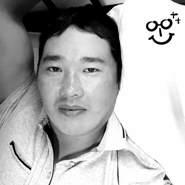 zharash152990's profile photo