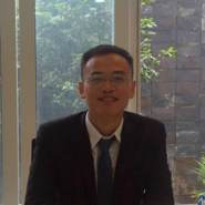 thanhuocp's profile photo