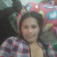 andrea782735's profile photo