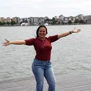 isabelas67403's profile photo