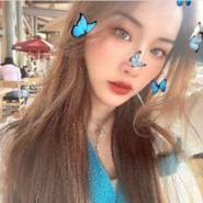 useraj03's profile photo