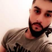 khalid849237's profile photo