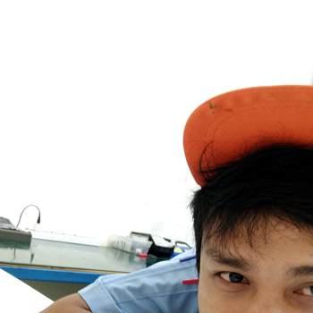 usercb1536_Chon Buri_Độc thân_Nam