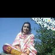 zahieda337589's profile photo