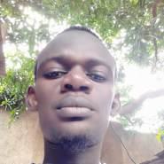 mamadoud951857's profile photo