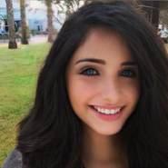 merna121595's profile photo