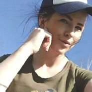 jodie931510's profile photo