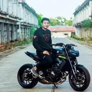 tonk2989's profile photo