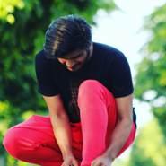 kashif_9's profile photo