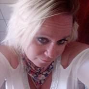 petrag247343's profile photo