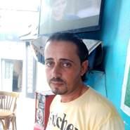 Iade4321's profile photo
