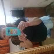 lilianar52597's profile photo