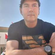 khalidk931's profile photo