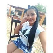 marylizcano's profile photo