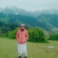 tariqj420598's profile photo