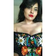 anayas731528's profile photo