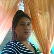 enia191's profile photo