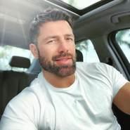cyrild584137's profile photo