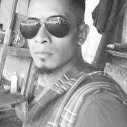 zunn807's profile photo