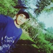 fernandom408548's profile photo