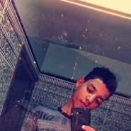 toufikee's profile photo