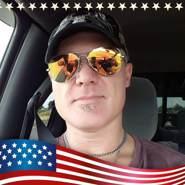 jeremyj381539's profile photo
