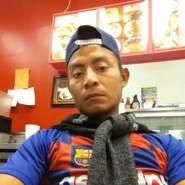 jordanj103574's profile photo