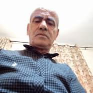 boaa040322's profile photo