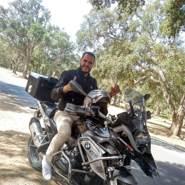 mohamedriyadz's profile photo