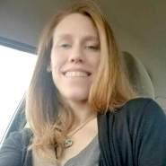 darlenewebster's profile photo