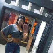 mary185889's profile photo