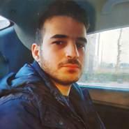 salma005223's profile photo
