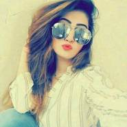 dmoaa974171's profile photo