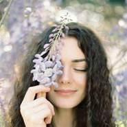 doaa77m's profile photo