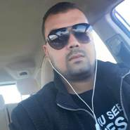 mhmd413397's profile photo