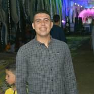 ahmedh85176's profile photo