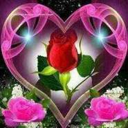 taghreedmahasan's profile photo