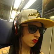 meli584531's profile photo
