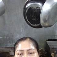 angelaf441747's profile photo